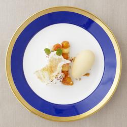 584c6819272b0e0d009901d7_small_nobel-dessert-161210-1